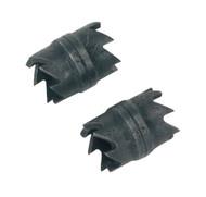 Sealey Z1C2 Spot Weld Cutter Crown Pack of 2