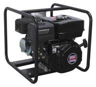 Sealey EWP050 Water Pump ¯50mm 5.5hp Petrol Engine
