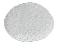 Sealey PTCMC75 Microfibre Cloth ¯75mm