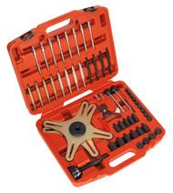 Sealey VS011A SAC Clutch Alignment Tool