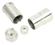 Sealey VSE127H05 Ball Joint Removal/Installation Set - Mercedes Sprinter