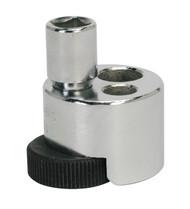 Sealey VS7232 Stud Remover & Installer