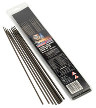 Sealey WE1025 Welding Electrode ¯2.5 x 300mm Pack of 10