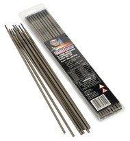 Sealey WE1032 Welding Electrode ¯3.2 x 300mm Pack of 10