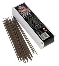 Sealey WE2516 Welding Electrodes ¯1.6 x 250mm 2.5kg Pack