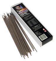 Sealey WE2520 Welding Electrodes ¯2 x 300mm 2.5kg Pack