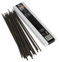 Sealey WE2532 Welding Electrodes ¯3.2 x 350mm 2.5kg Pack