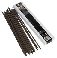 Sealey WE2540 Welding Electrodes ¯4 x 400mm 2.5kg Pack