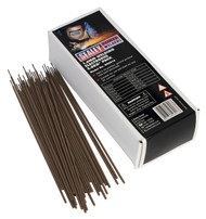 Sealey WE5016 Welding Electrodes ¯1.6 x 250mm 5kg Pack