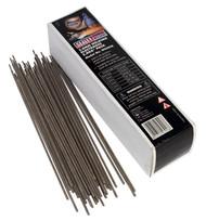 Sealey WE5020 Welding Electrodes ¯2 x 300mm 5kg Pack