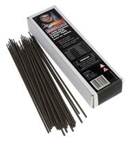Sealey WE5025 Welding Electrodes ¯2.5 x 300mm 5kg Pack