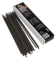 Sealey WE5032 Welding Electrodes ¯3.2 x 350mm 5kg Pack