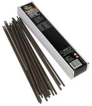 Sealey WE5040 Welding Electrodes ¯4 x 400mm 5kg Pack