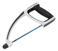 Sealey AK8683 Mini Hacksaw with Adjustable Blade 150mm