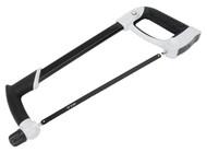 Sealey AK8684 Hacksaw Adjustable Blade Professional 300mm