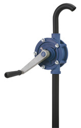 Sealey TP57 Rotary Pump Heavy-Duty for AdBlue¨