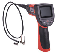Sealey VS8196 Video Borescope ¯8.5mm Probe