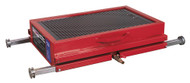Sealey AK450D Drain Pan for Lifts Gravity Feed/Gravity Discharge 65ltr