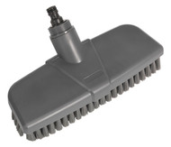 Sealey CC85H Hard Brush Head for CC85