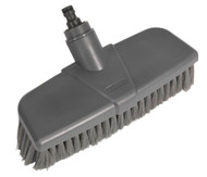 Sealey CC85S Soft Brush Head for CC85