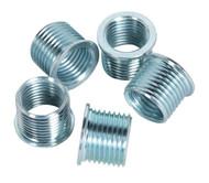 Sealey VS311.04 Thread Insert M12 x 1.25mm for VS311 Pack of 5