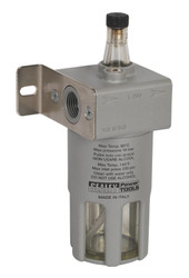 "Sealey SA406L Professional Air Lubricator 1/2""BSP"