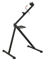 Sealey BS104 Workshop Bicycle Stand
