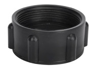 Sealey TPA05 Drum Adaptor 58mm Berg