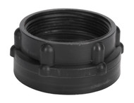 Sealey TPA09 Drum Adaptor 71mm DIN 71