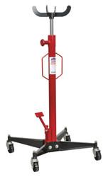 Sealey 500ETJ Transmission Jack 0.5tonne Vertical