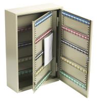 Sealey SKC200 Key Cabinet 200 Key Capacity