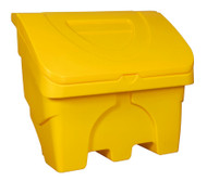 Sealey GB03 Grit & Salt Storage Box 200ltr