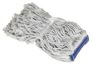 Sealey BM17R Mop Head 350g for BM17