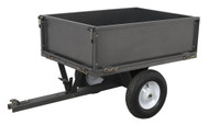 Sealey TBB230 Trailer Cart 230kg