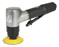 Sealey SA704 Air Angle Polisher ¯75mm