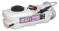 Sealey SS37 Spot Sprayer 37ltr 12V