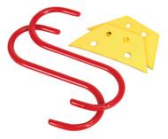 Sealey VS0354 Calliper Support Hook