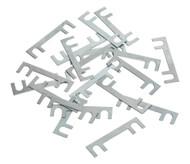 Sealey START180.F20 Fuse 50Amp for START180 & START240 Pack of 20