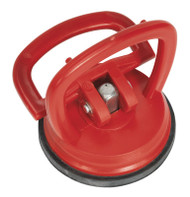 Sealey AK9990 Suction Gripper Single Head