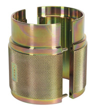Sealey MS061 Motorcycle Fork Seal Driver 54mm