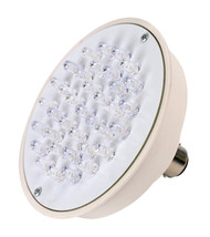 Sealey LED36230B Bulb Unit 36 LED for CRM2301 Retractable Lead Lamp System 230V
