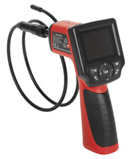 Sealey VS8220 ProScope 1 Digital Borescope ¯8.5mm