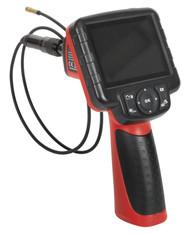 Sealey VS8221 ProScope 2 Digital Borescope ¯5.5mm