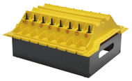 Sealey VSR01 Cylinder Head Component Organiser