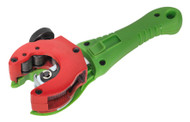 Sealey AK5065 Ratcheting Pipe Cutter 2-in-1 ¯6-28mm