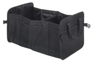 Sealey CBO2 Car Boot Organiser 12 Compartment