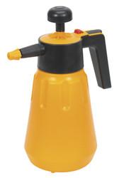 Sealey SS1 Hand Pressure Sprayer 1.5ltr
