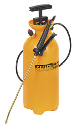 Sealey SS3 Pressure Sprayer 8ltr
