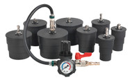 Sealey VS2030 Turbo System Leakage Tester