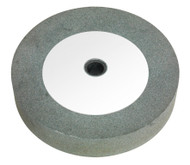 Sealey SM521GW200W Wet Stone Wheel ¯200 x 40mm 20mm Bore for SM521